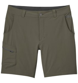 Outdoor Research Shorts Outdoor Research Ferrosi - Homme