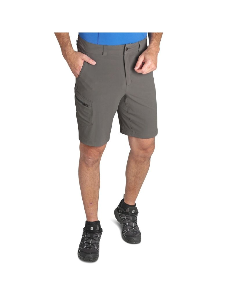 Outdoor Research Outdoor Research Ferrosi Shorts - Men