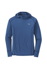 Outdoor Research Outdoor Research Echo Hoody- Men