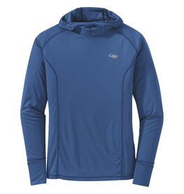Outdoor Research Outdoor Research Echo Hoody- Homme