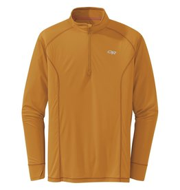 Outdoor Research Outdoor Research Echo Quarter Zip - Men