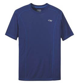 Outdoor Research Outdoor Research Echo Short Sleeve - Men