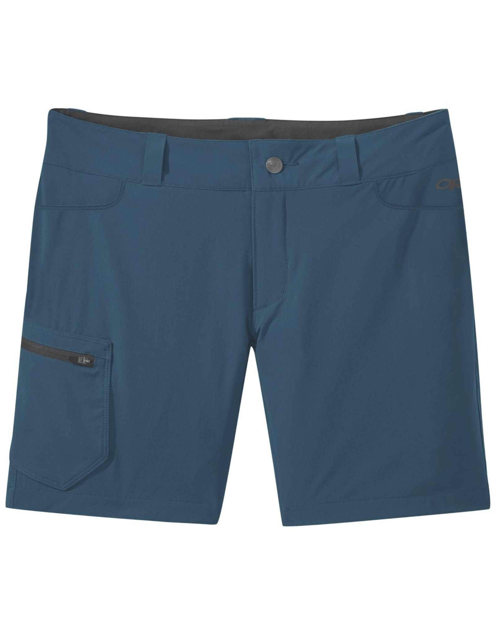 """Outdoor Research Shorts Outdoor Research Ferrosi  5"""" - Femme"""