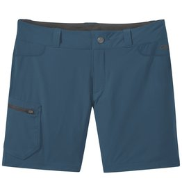 "Outdoor Research Shorts Outdoor Research Ferrosi  5"" - Femme"