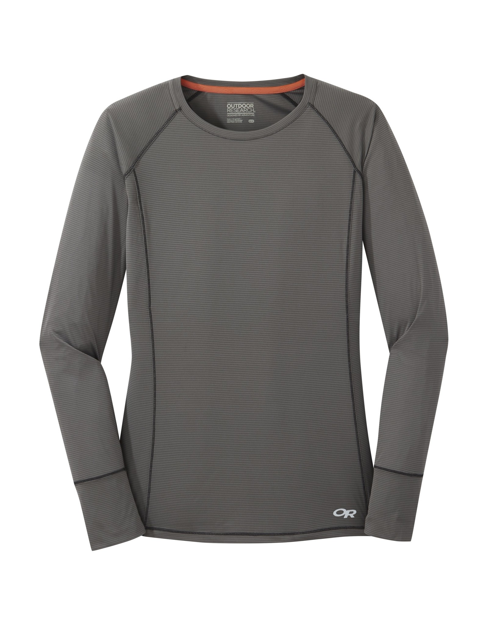Outdoor Research Outdoor Research Echo Longsleeve - Women