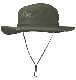 Outdoor Research Chapeau de soleil Outdoor Research Helios