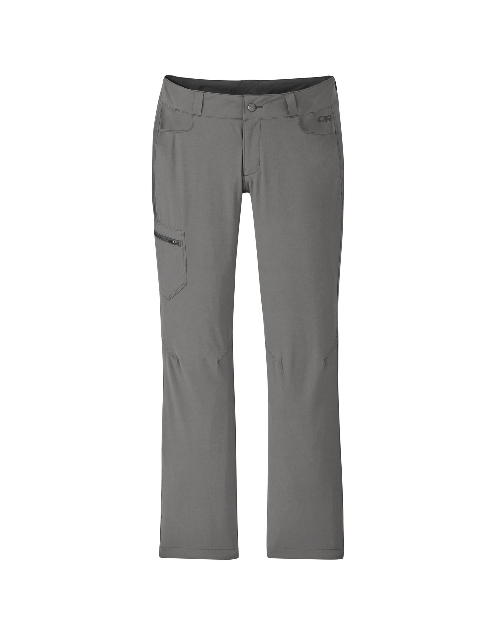 Outdoor Research Outdoor Research Ferrosi Pants - Women