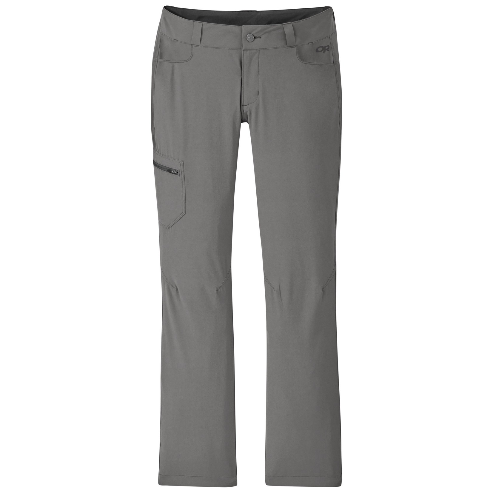 Outdoor Research Pantalons Outdoor Research Ferrosi - Femme