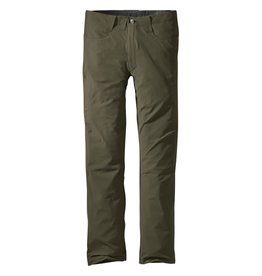 Outdoor Research Outdoor Research Ferrosi Pants - Men