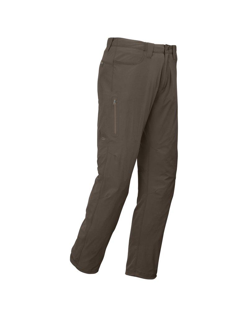 Outdoor Research Outdoor Research Ferrosi Pants - Men