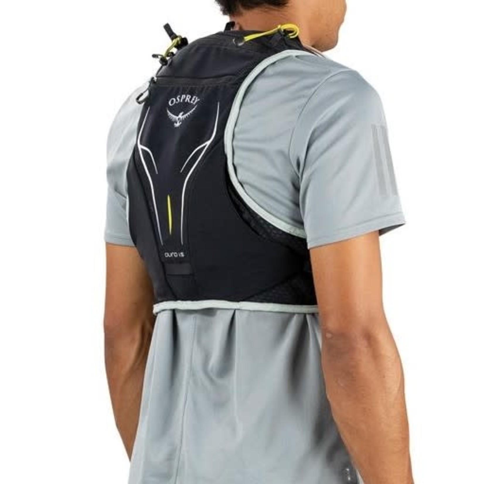 Osprey Osprey Duro 1.5 Trail Running Vest - Men