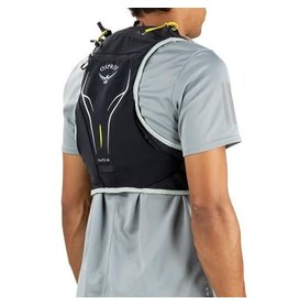 Osprey Osprey Duro 1.5 Trail Running Vest - Men