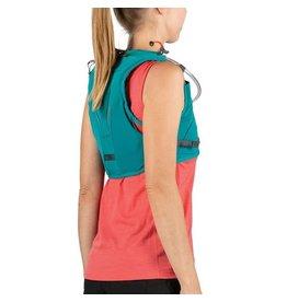 Osprey Osprey Dyna 1.5 Trail Running Vest - Women