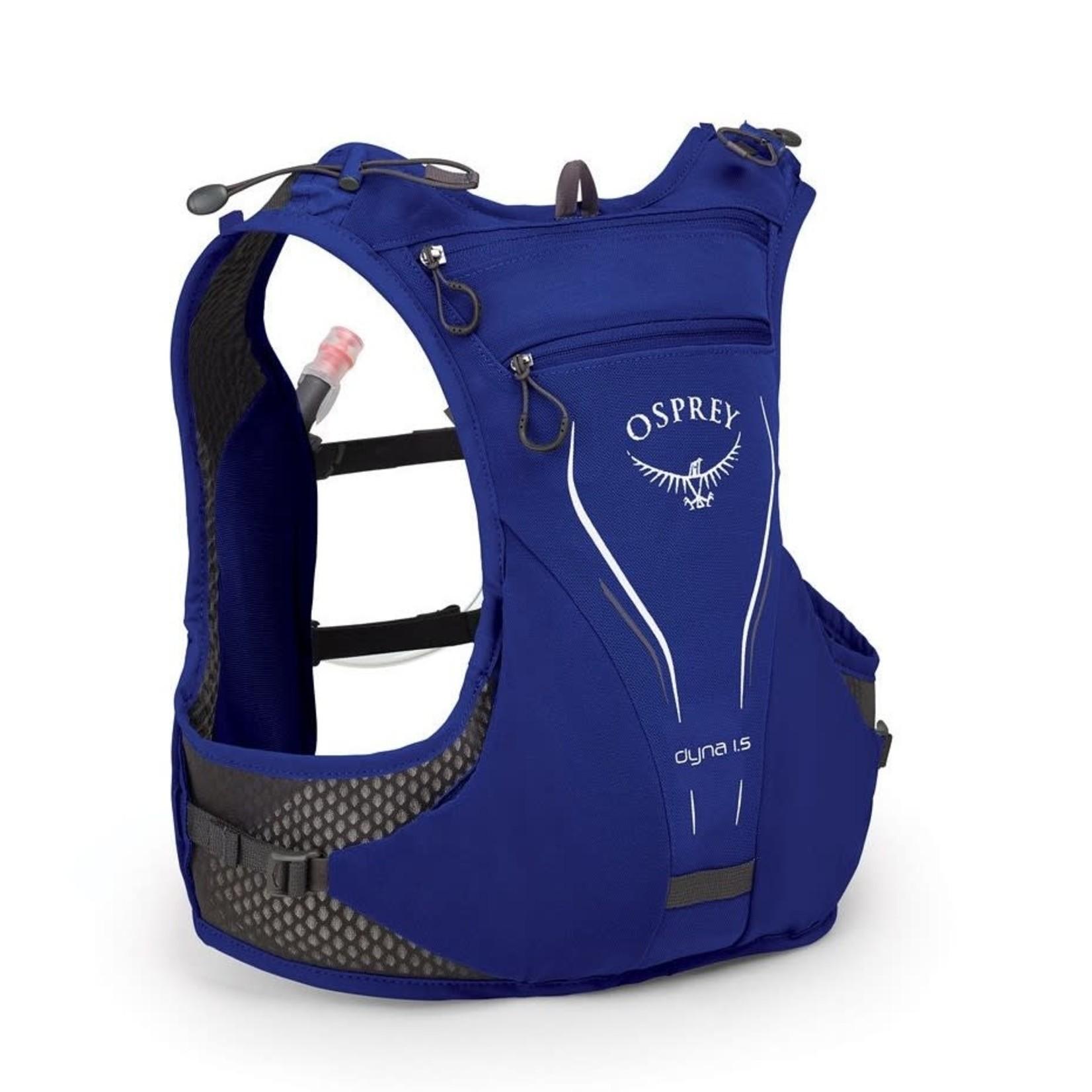 Osprey Veste de course Osprey Dyna 1.5 - Femme