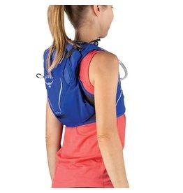 Osprey Osprey Dyna 6 Trail Running Vest - Women