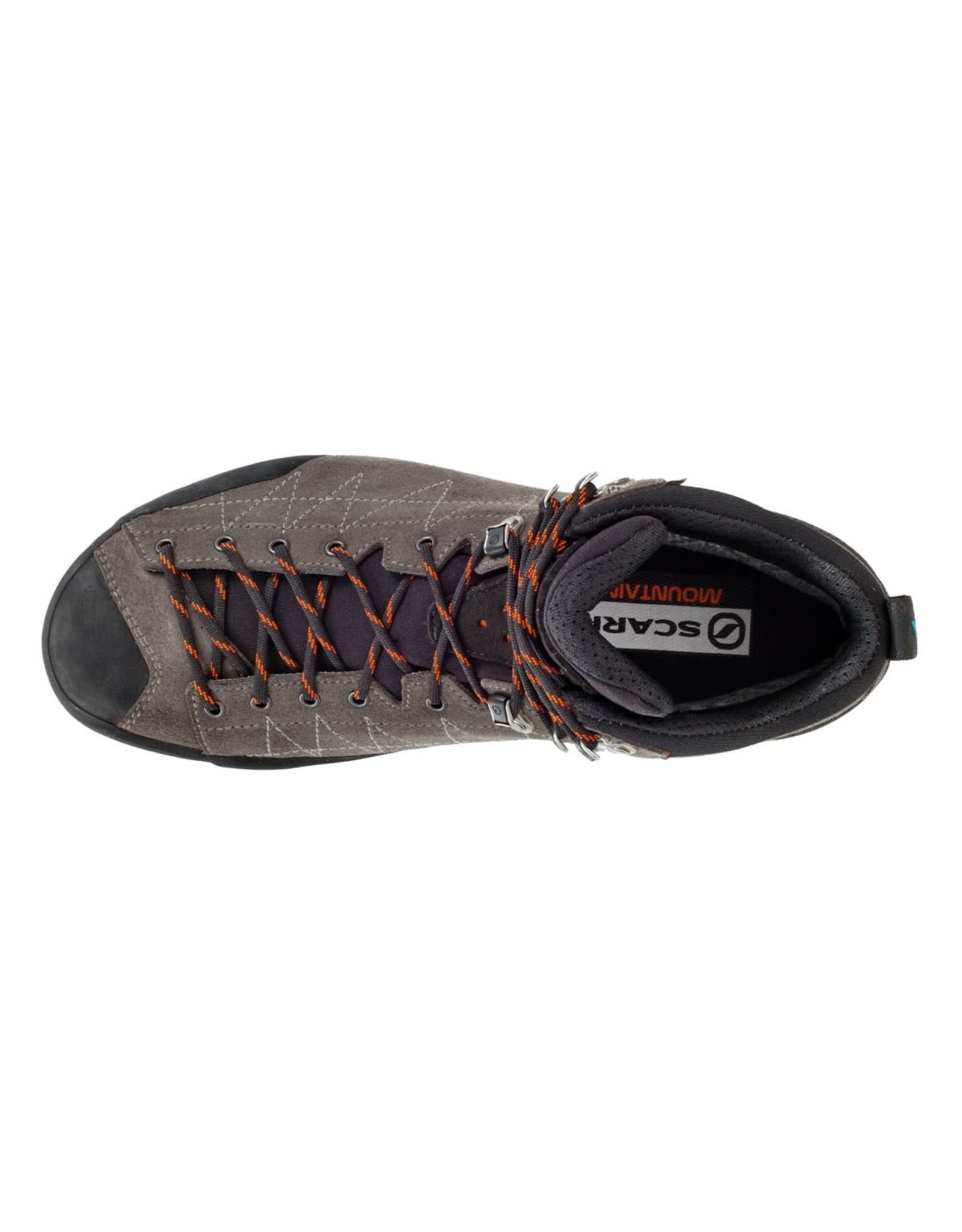 Scarpa Scarpa Zodiac Plus GTX - Men