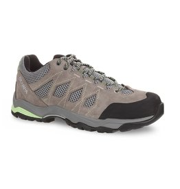Scarpa Scarpa Moraine Air - Women