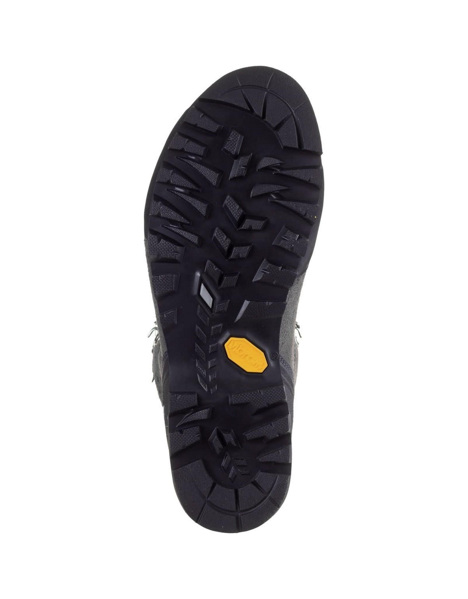 Scarpa Scarpa Zodiac Plus Boots - Women