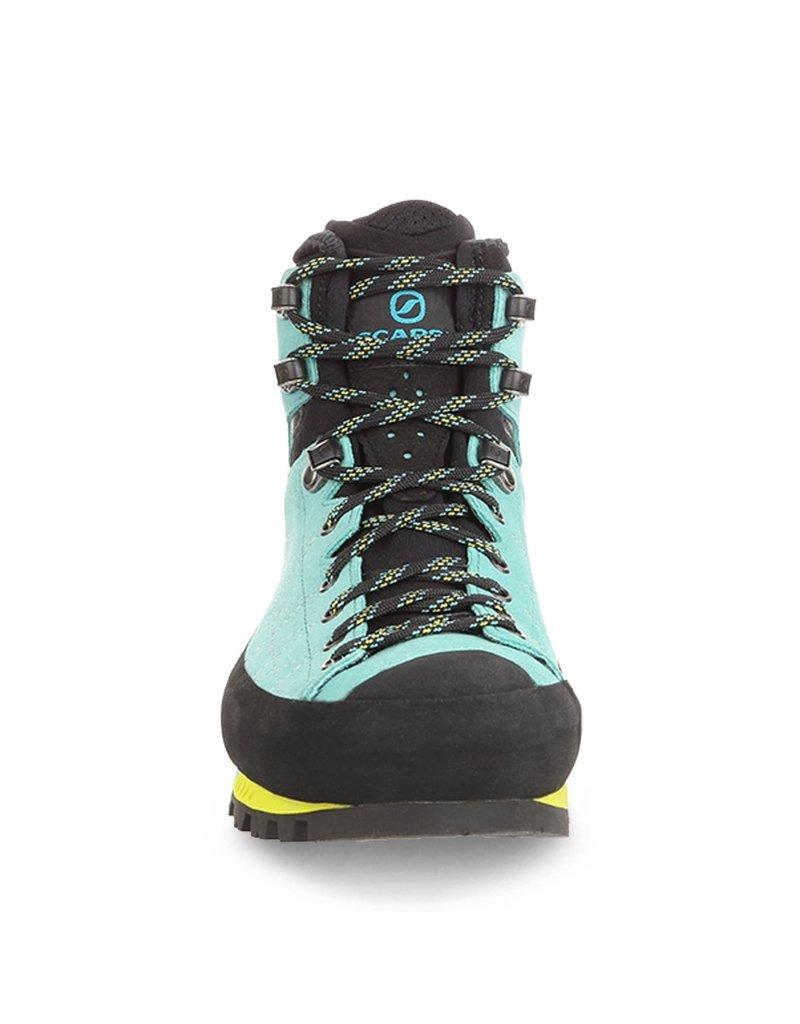 Scarpa Scarpa Zodiac Tech Boots GTX -  Women
