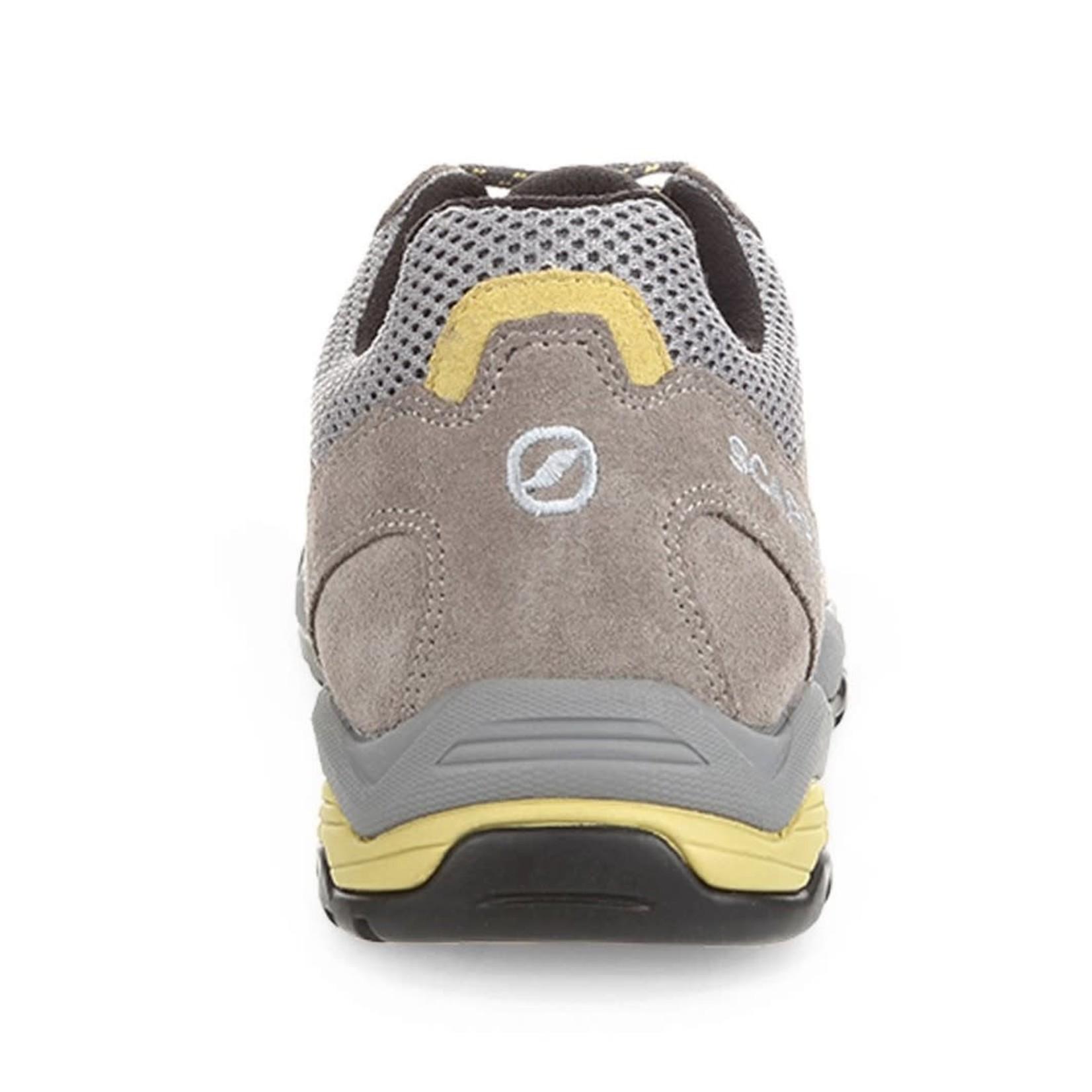 Scarpa Scarpa Moraine Air Shoes - Men