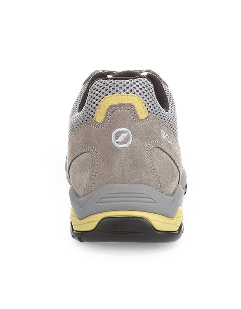 Scarpa Scarpa Moraine Air Shoes - Men