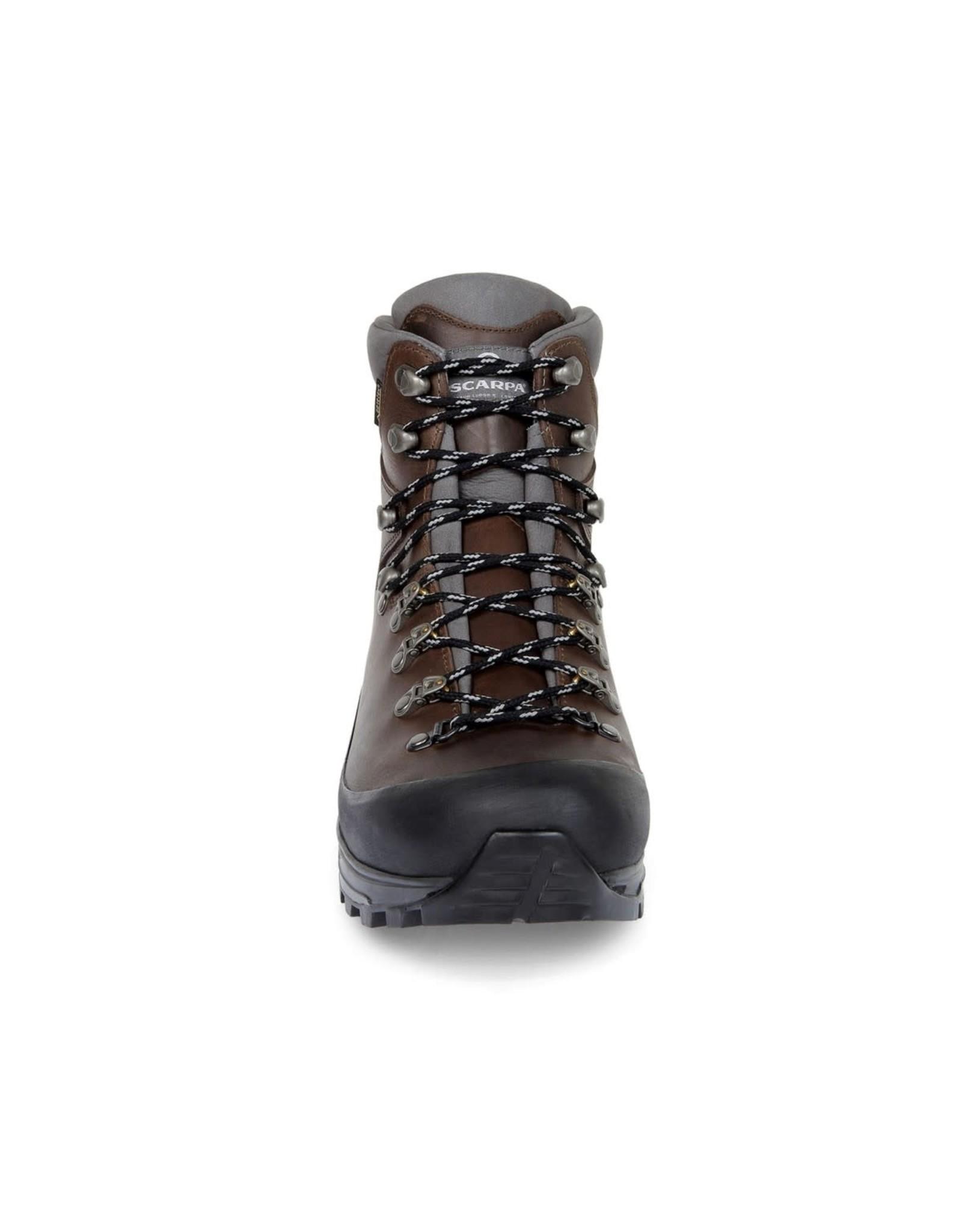 Scarpa Scarpa Kinesis Pro GTX Boots - Men