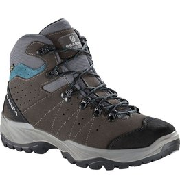 Scarpa Scarpa Mistral GTX Hiking Boots - Men