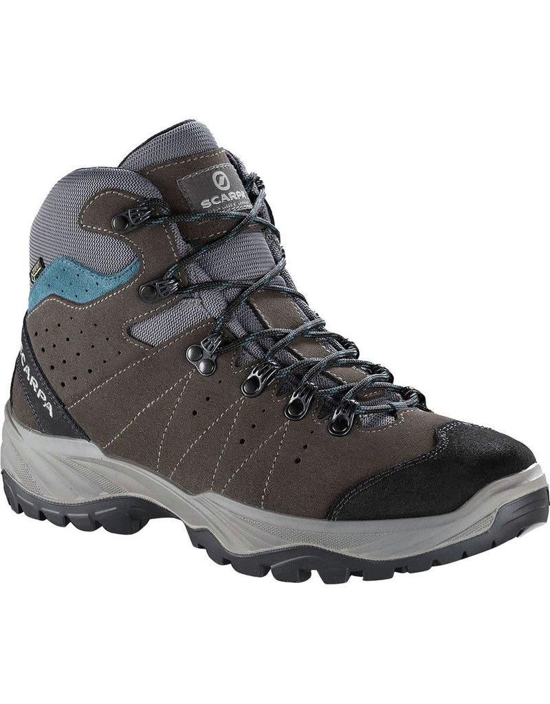 Scarpa Scarpa Mistral GTX Hiking Boots - Men