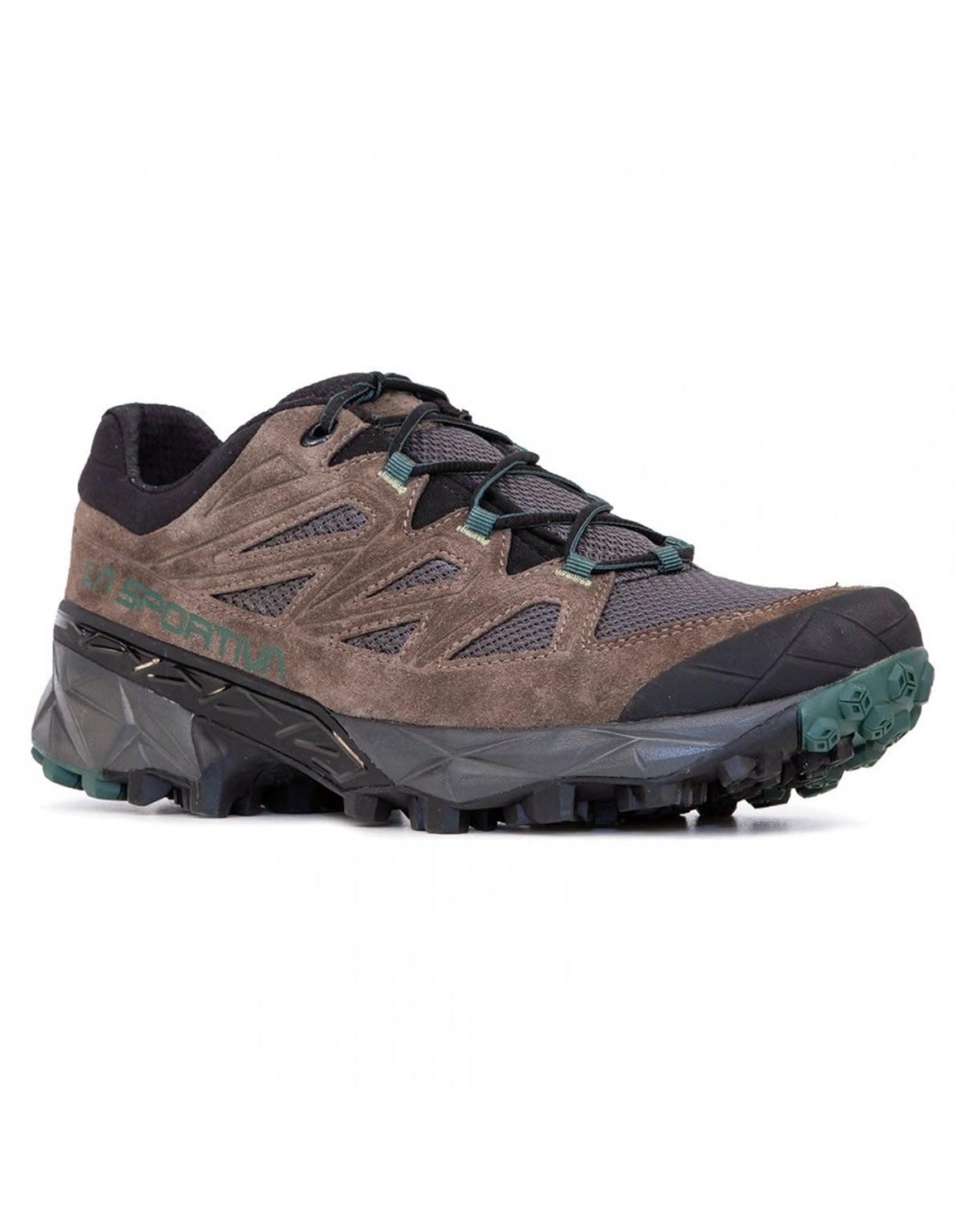 La Sportiva La Sportiva Trail Ridge Low - Men