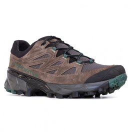 La Sportiva La Sportiva Trail Ridge Low - Men