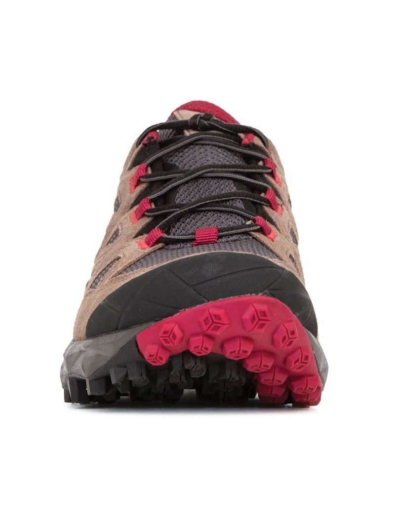 La Sportiva La Sportiva Trail Ridge Low - Women