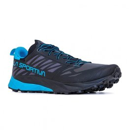 La Sportiva La Sportiva Kaptiva Running Shoes - Men