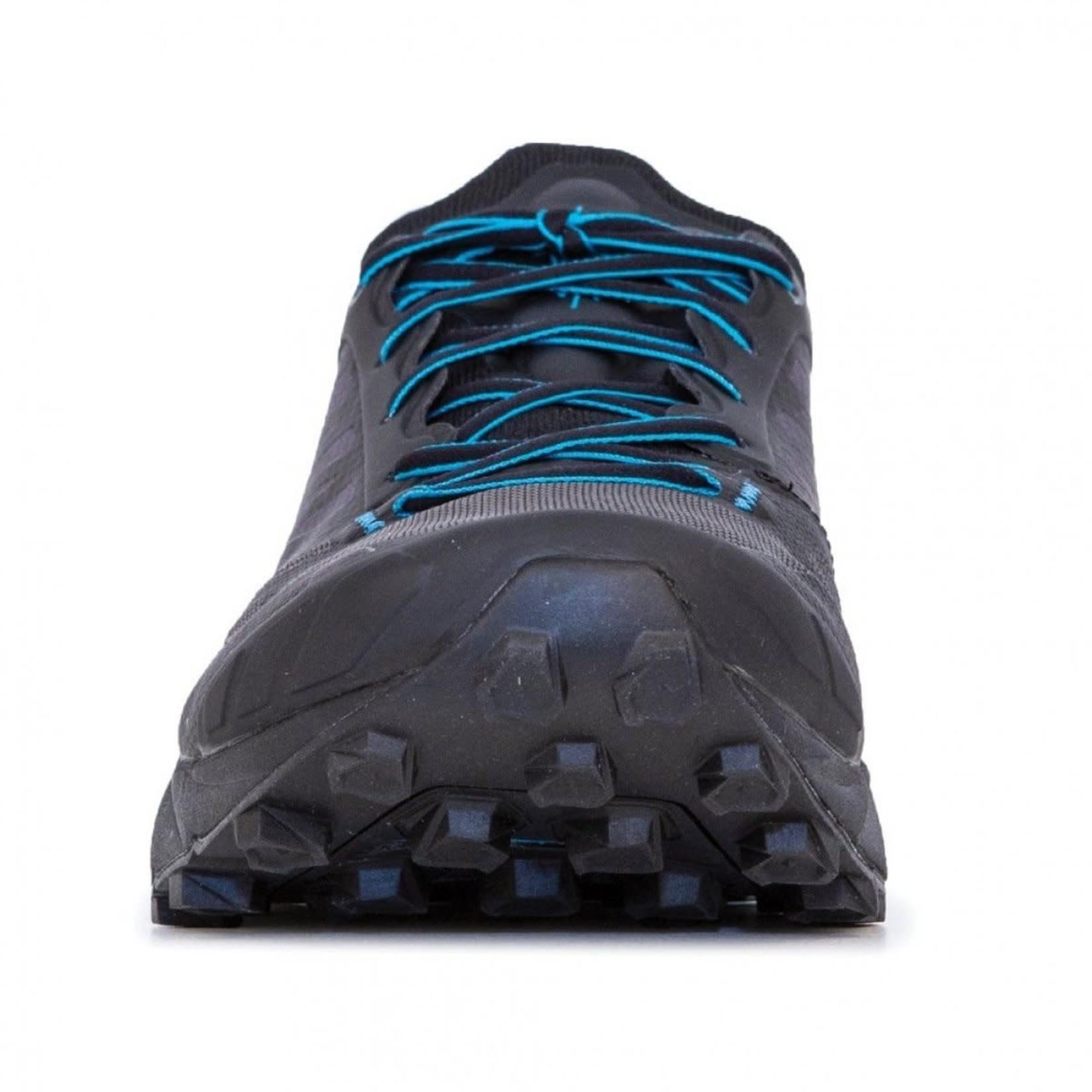 La Sportiva La Sportiva Kaptiva Running Shoes - Men