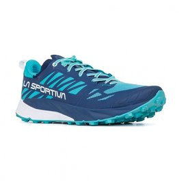 La Sportiva La Sportiva Kaptiva Trail Running Shoes - Women