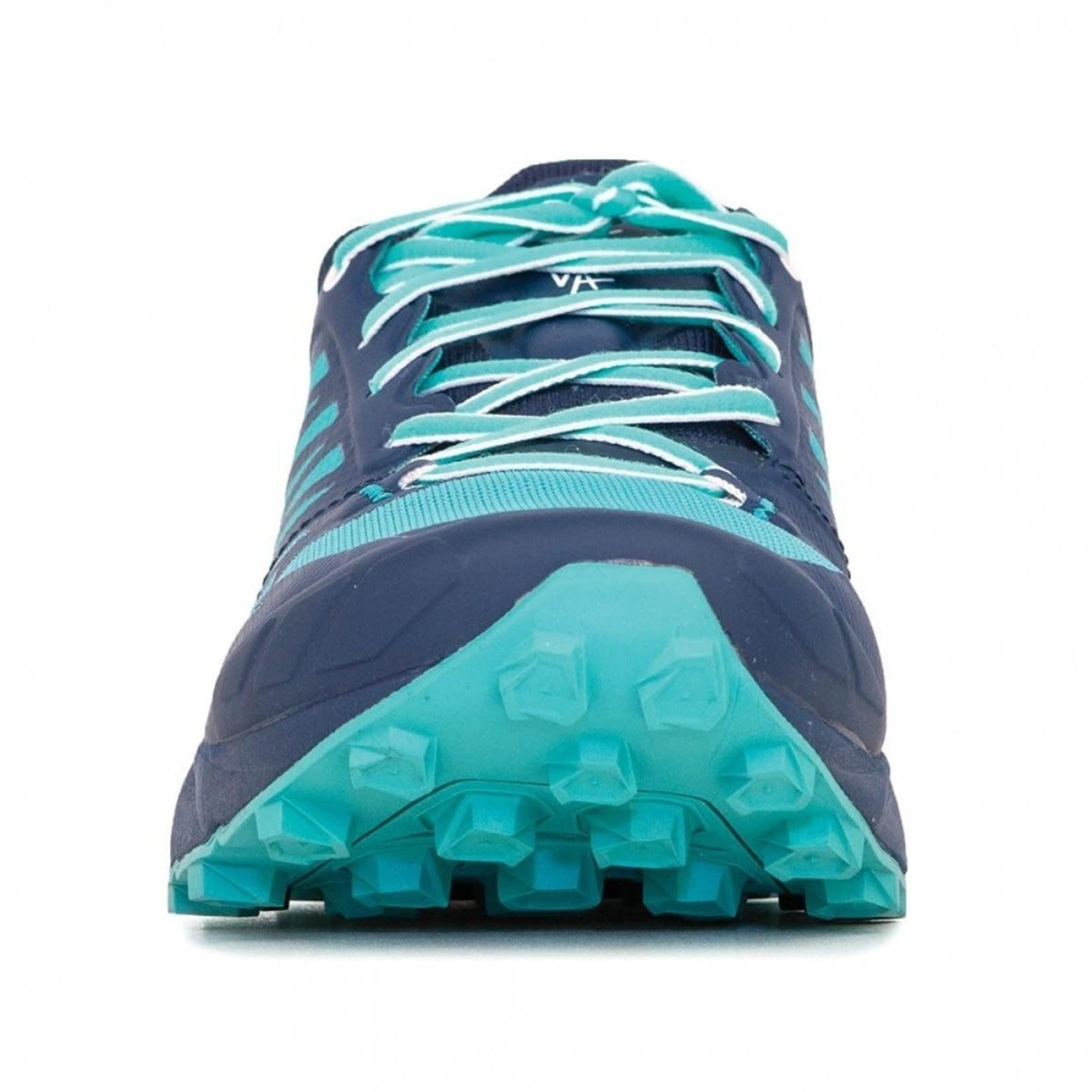 La Sportiva La Sportiva Kaptiva Trail Running Shoes - Women