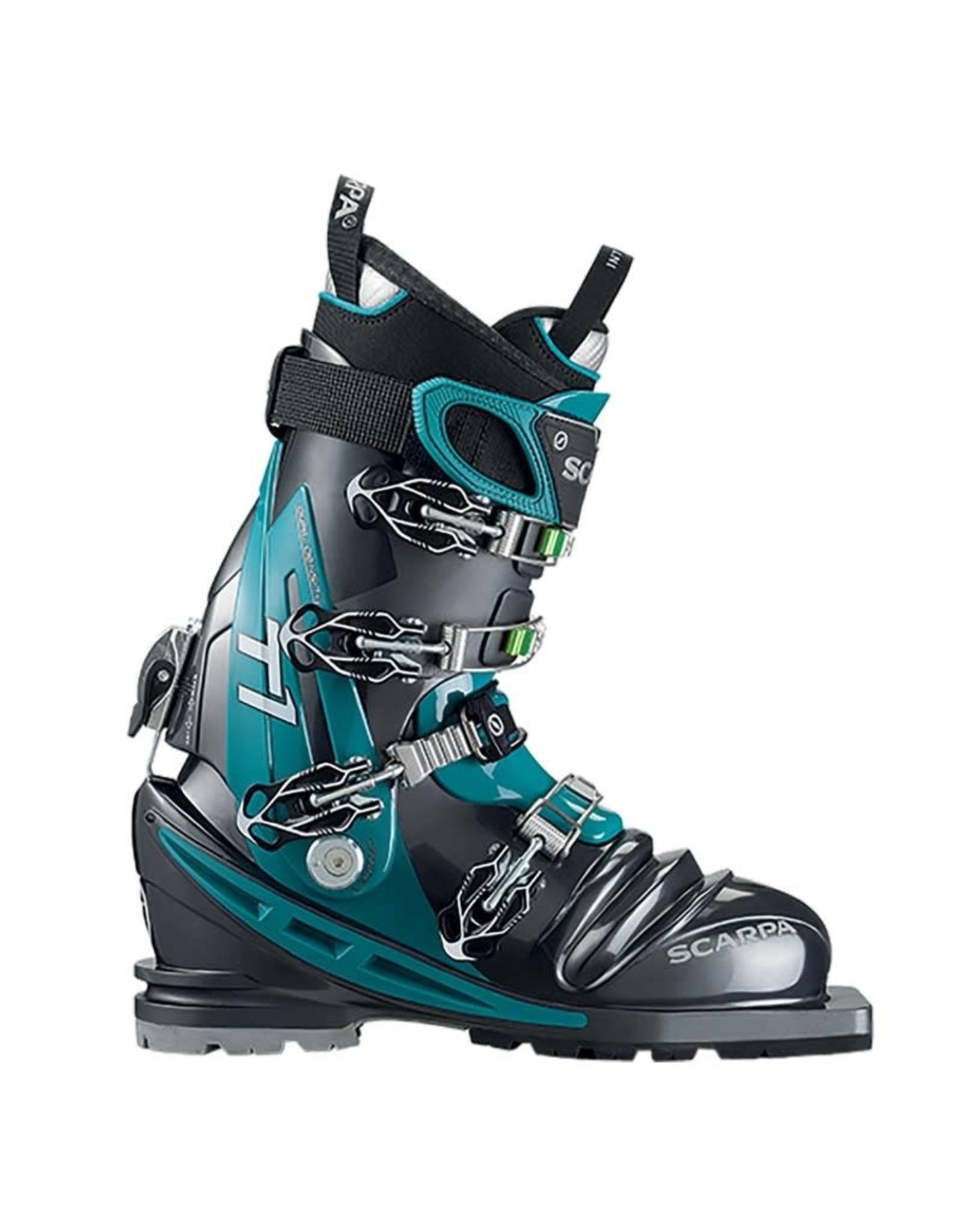 Scarpa Scarpa T1 Telemark Boot - Men