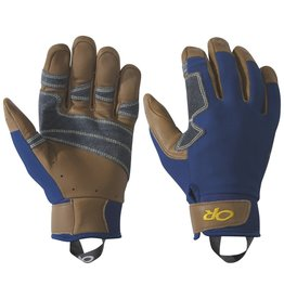 Outdoor Research Gants Outdoor Research Direct Route