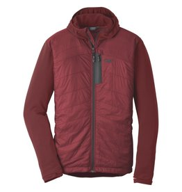 Outdoor Research Outdoor Research Deviator Hoody - Men