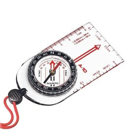 Suunto Suunto A-10NH Compass