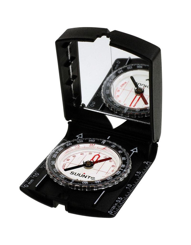 Suunto Suunto MCB-NH Mirror Compass