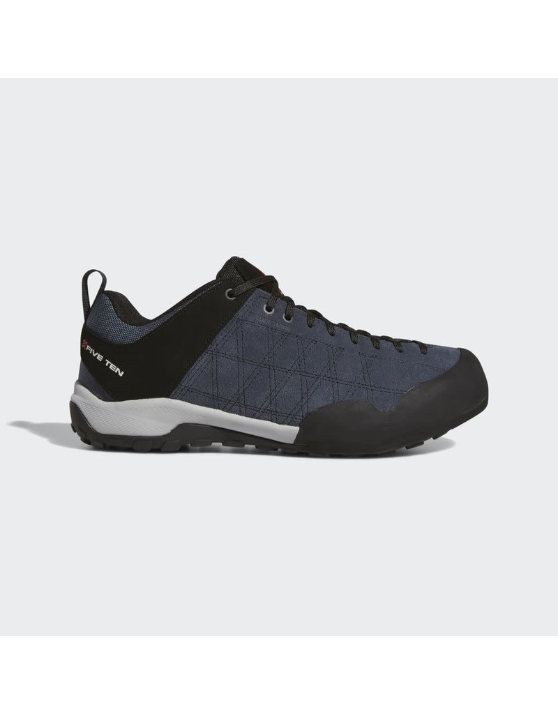 Five Ten Five Ten Guide Tennie Shoe - Men