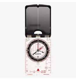 Suunto Suunto MC-2G Mirror Compass