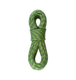 Sterling Evolution VR9 Climbing Rope - 9.8mm