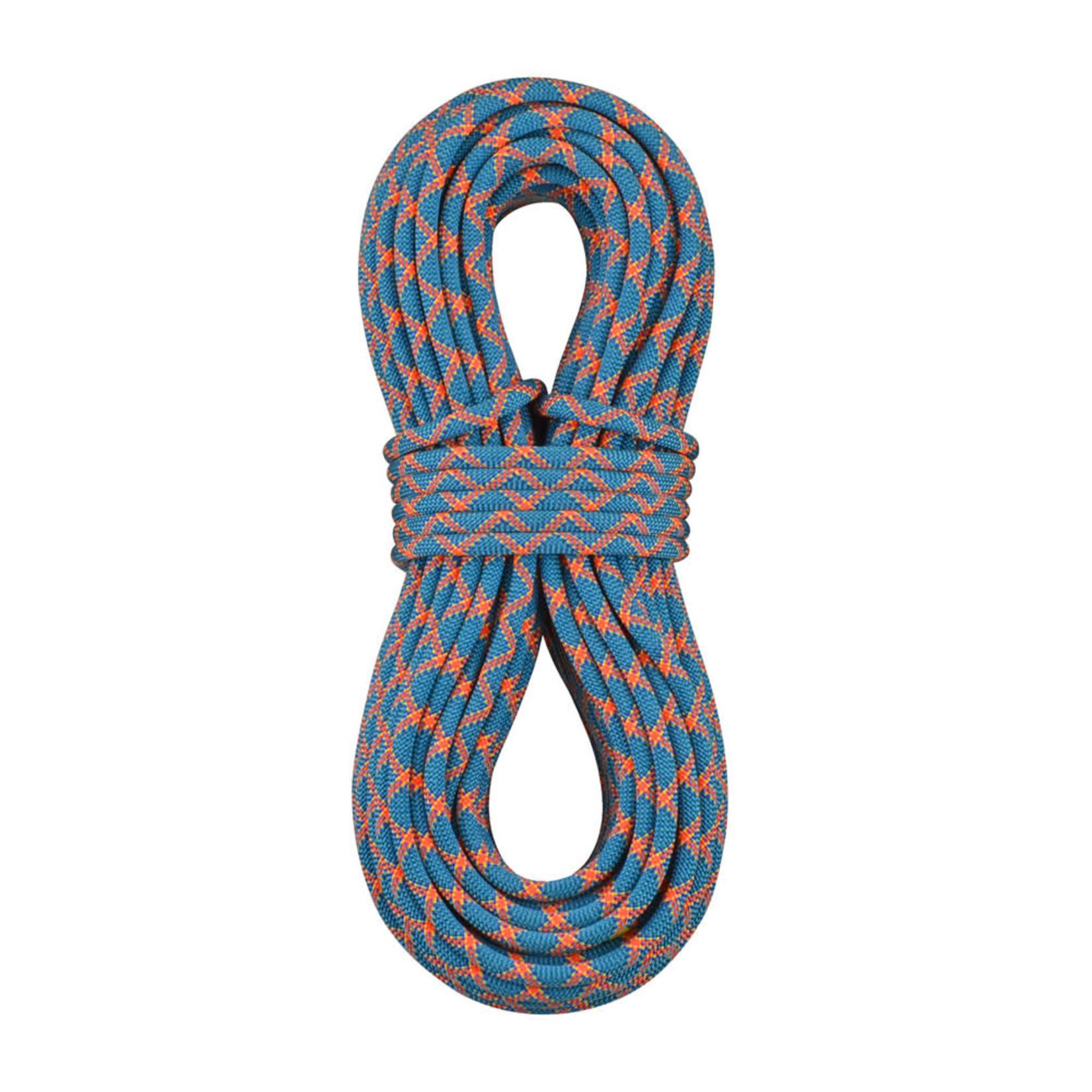 Corde Sterling Rope Velocity - 9.8mm