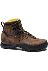 Tecnica Bottes Tecnica Forge GTX - Hommes