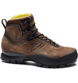 Tecnica Tecnica Forge GTX Boots - Men