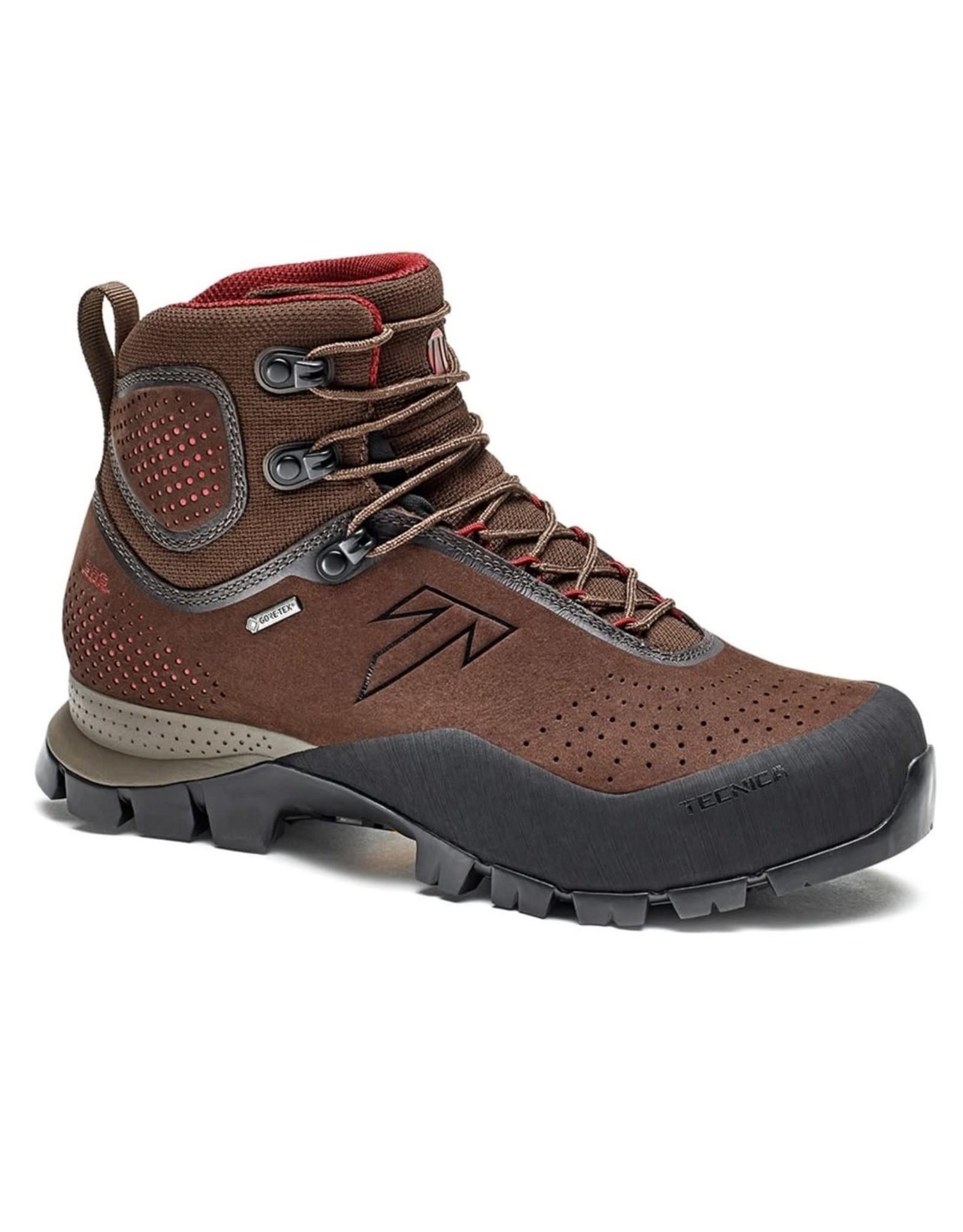 Tecnica Tecnica Forge GTX  Boots - Women