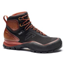 Tecnica Bottes Tecnica Forge S GTX - Hommes