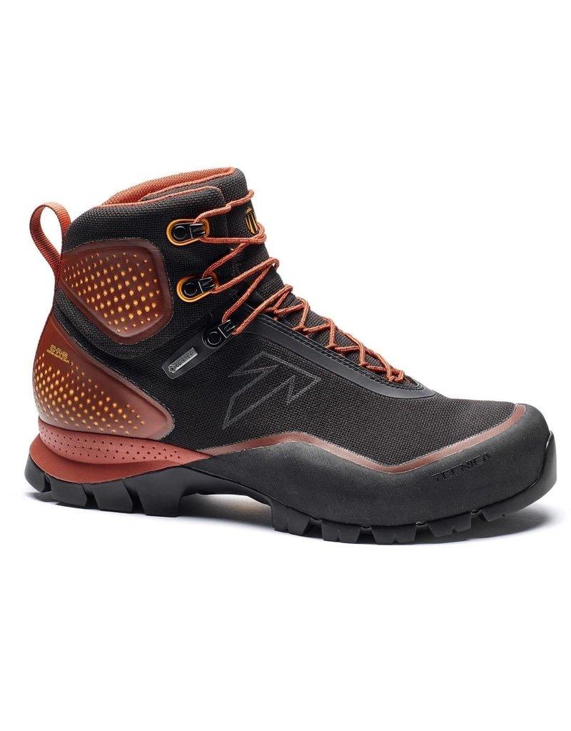Tecnica Tecnica Forge S GTX Boots - Men