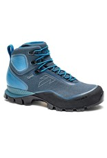 Tecnica Tecnica Forge S GTX Boots - Women